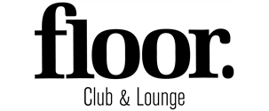 Floor Club & Lounge